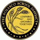 Solanco School District
